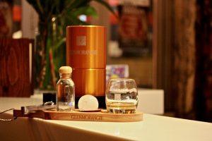 Whisky Masterclass Richmond